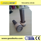Welding Stud/Shear Cinnector