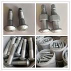 ASTM F1852 Tensile Control bolt