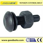 High Strength TC Bolt  F2280