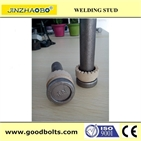Shear Stud for Steel Structure ISO 13918