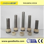Shear Stud for Steel Structure AWS D1.1