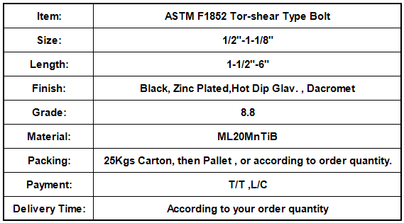 ASTM F1852 Tor-shear Type Bolt.png