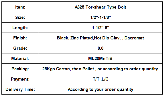 A325 Tor-shear Type Bolt.png