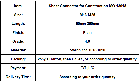 Shear Connector for Construction ISO 13918.png