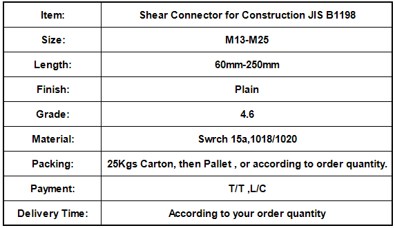 Shear Connector for Construction JIS B1198.png
