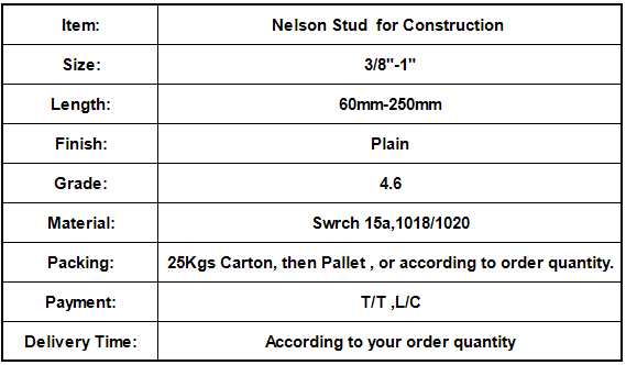 Nelson Stud  for Construction.png